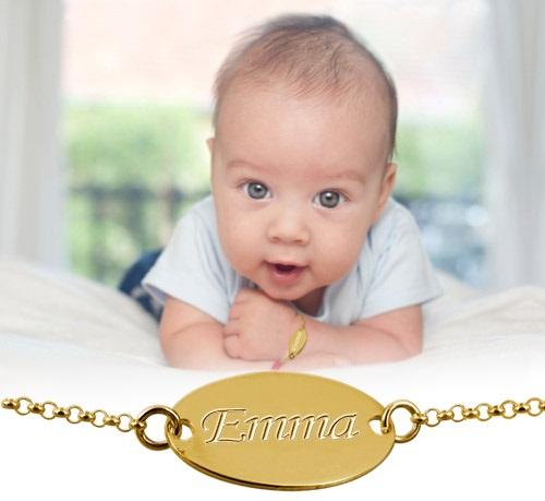 named-baby-bracelets2