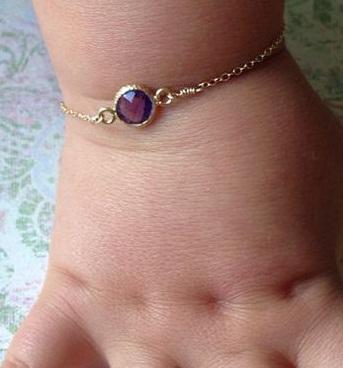 chain-baby-bracelets9