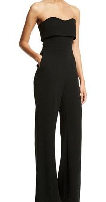 strapless-evening-wear-jumpsuit5