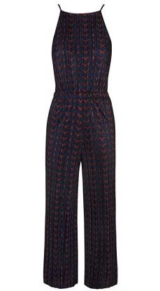 printed-pleated-jumpsuit6