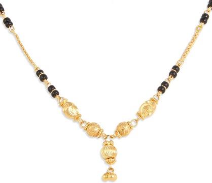 catchy-gold-mangalsutra-design-13
