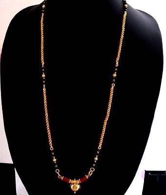 simple-long-chain-mangalsutra-design-22
