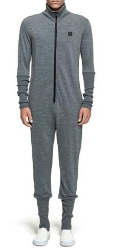 merino-jumpsuit-grey-melange