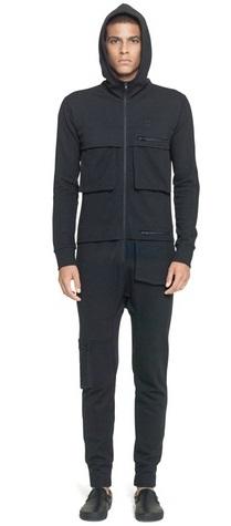 distance-jumpsuit-black