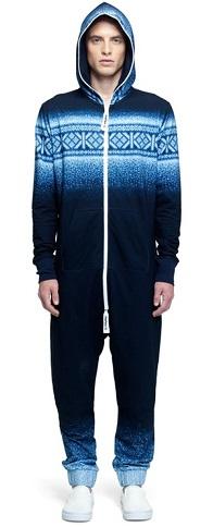 digital-jumpsuit-midnight-blue