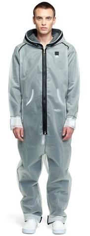 rain-jumpsuit-transparent-frosted