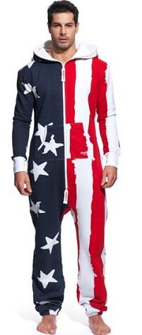 usa-onesie-stars-stripes