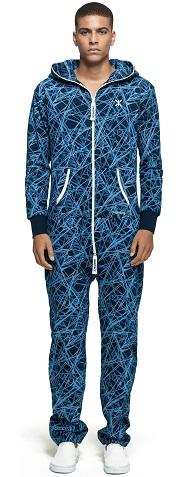 reach-jumpsuit-blue-printed