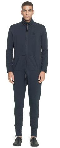 out-jumpsuit-black