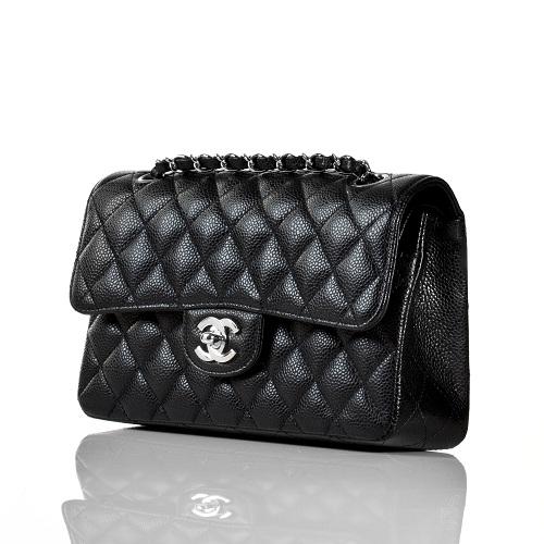 Chanel 2.55 flap bag