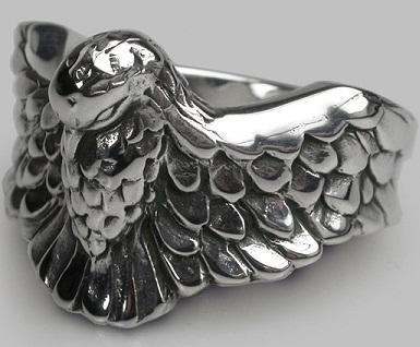 Top 9 Men's Silver Jewellery Designs
