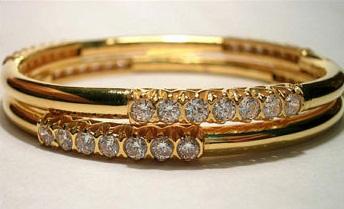 gold-bangles-studded-with-diamonds1