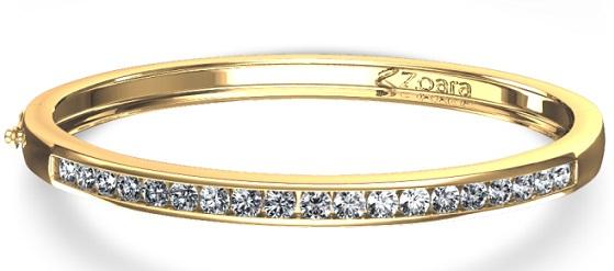 the-yellow-gold-diamond-bangle12
