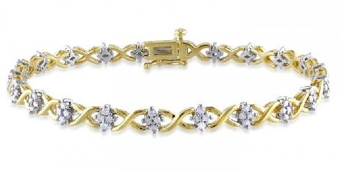 the-sterling-yellow-gold-diamond-bracelet15