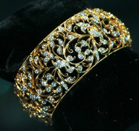 broad-diamond-bangles3