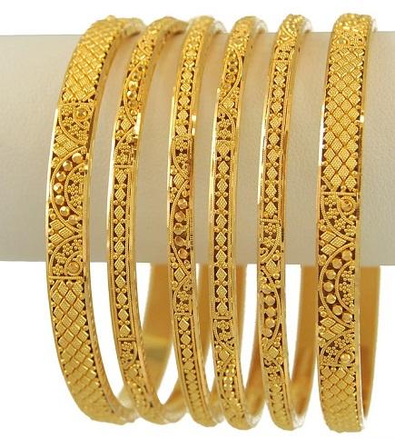 designer-bangles