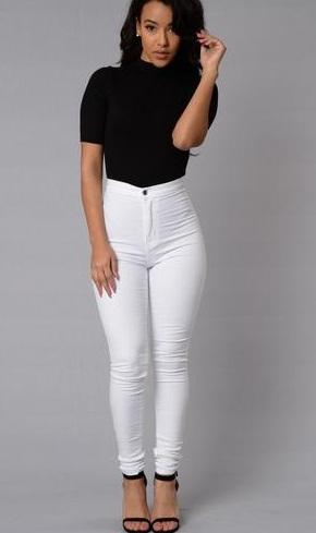white-jeans10