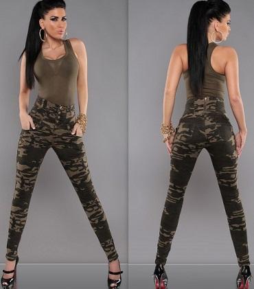 military-design-jeans11