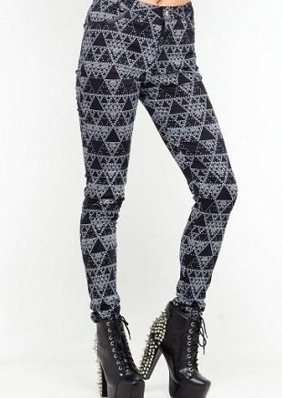 printed-jeans12