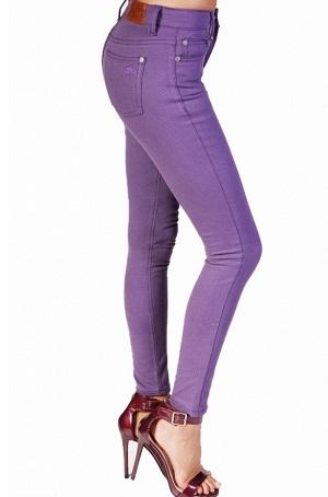 purple-jeans13