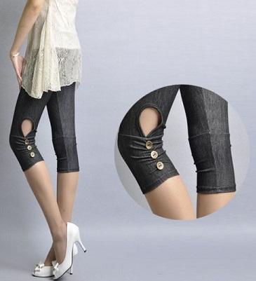 adjustable-jeans14