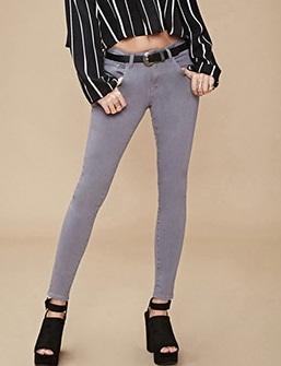 plain-skinny-jeans5