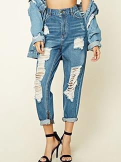 cut-fold-jeans6