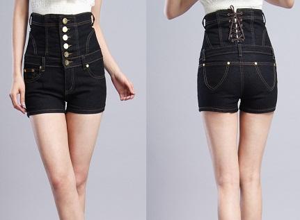 high-waist-jeans-short9