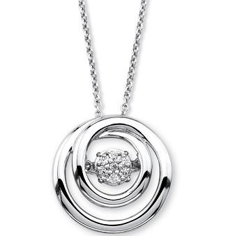 palm-beach-platinum-over-diamond-in-motion-circle-pendant-necklace-11