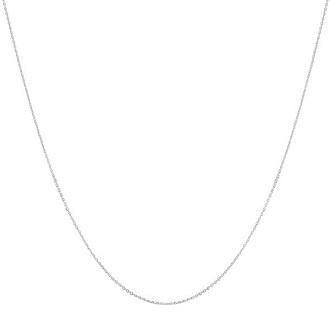 fremada-platinum-18-inch-cable-necklace-12