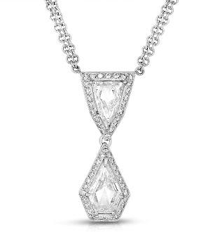 eloquence-platinum-2-12-ct-tdw-geometric-pendant-14