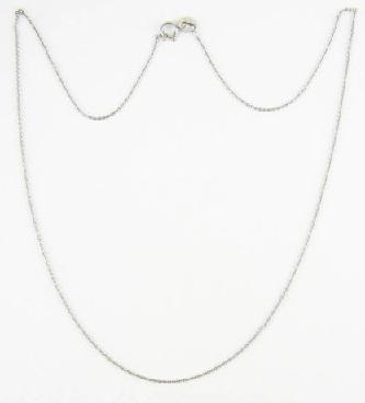 16-inch-platinum-trace-women-chain-for-pendant-5