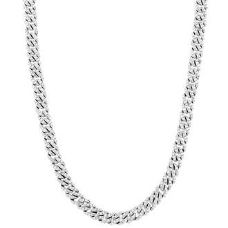 diamond-cuban-link-chain-for-mens-and-boys-9