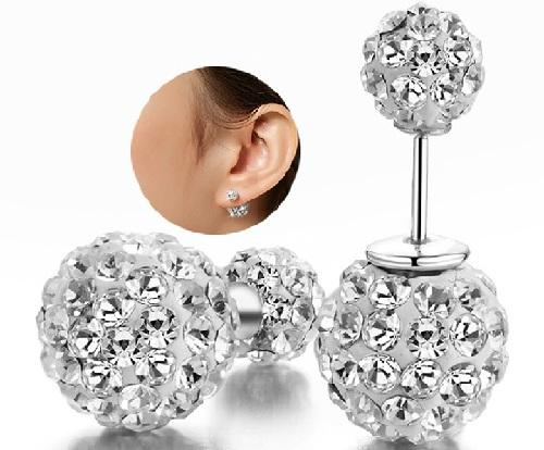 silver-shamballa-earrings