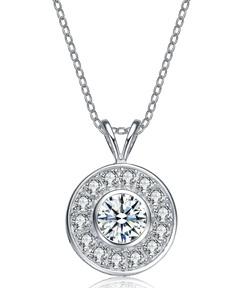 silver-pendant-necklace2