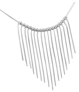 fringe-silver-necklace11