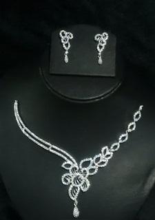 sterling-silver-y-necklace6