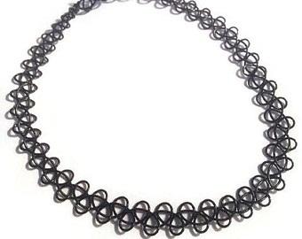 spring-design-choker-necklace13