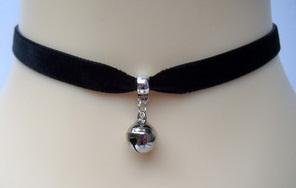 handmade-choker-necklace17