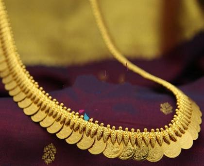 antique-coin-necklace
