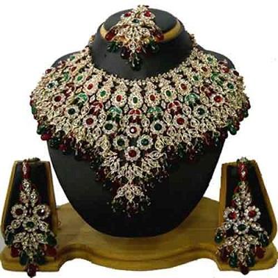 antique-diamond-necklaces