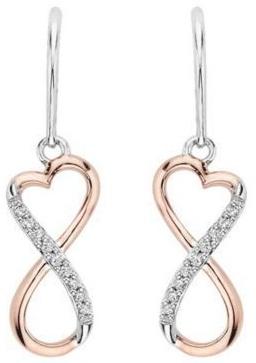 diamond-infinity-earrings10