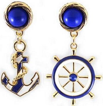 navy-themed-earrings11
