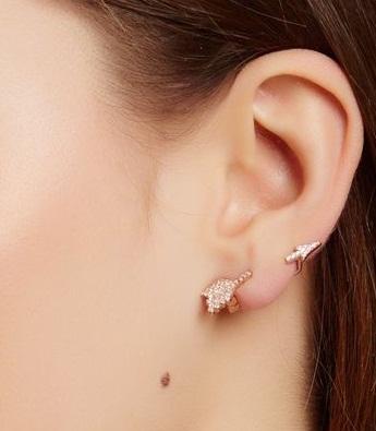 arrow-designed-earrings12