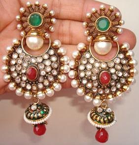 traditional-emerald-earrings18