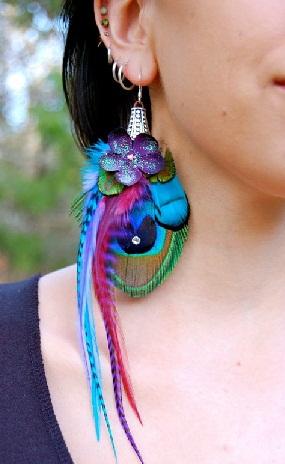 feather-earrings-19