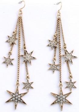 rhinestone-chandelier-earrings20