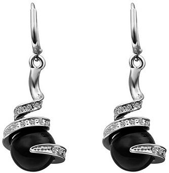 white-gold-earrings21