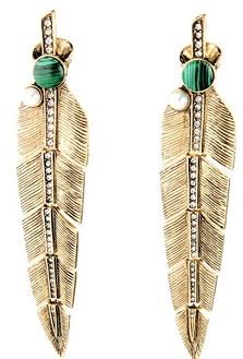 leaf-designed-earrings22