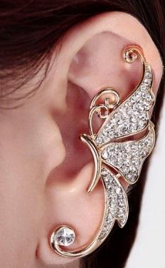 butterfly-earrings-design25